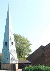 Telgte, An der Petruskirche 4-6