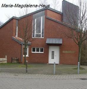 maria-magdalena-haus